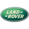 Piese auto land-rover